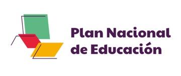 Calendario Escolar 2020 2020 Barcelona.Educacion 2020