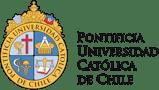 Foto de Pontificia Universidad Católica de Chile
