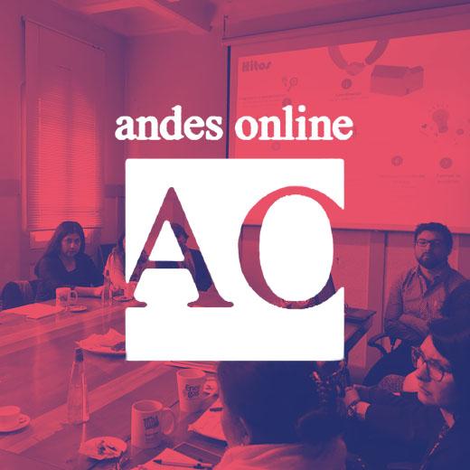 Foto post: Liceo América implementará metodología de aprendizaje único en Chile