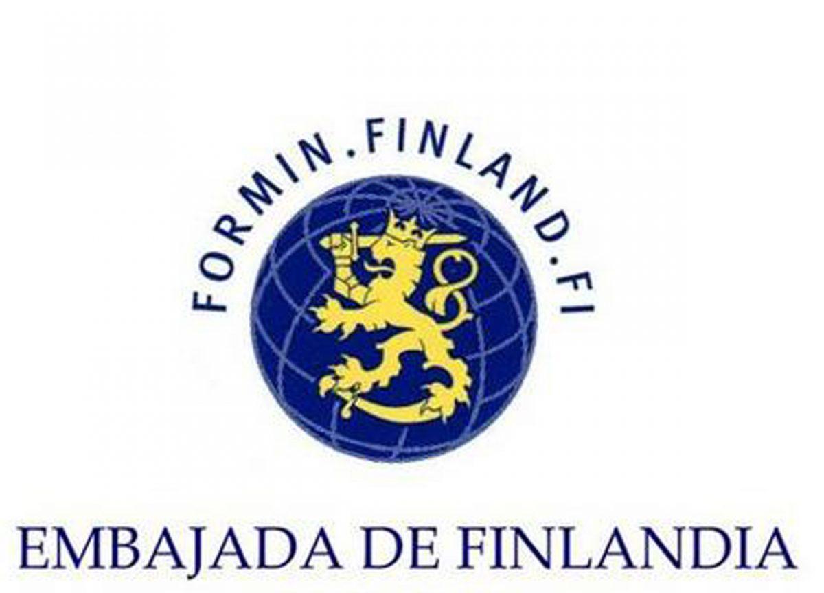 Foto de Embajada de Finlandia
