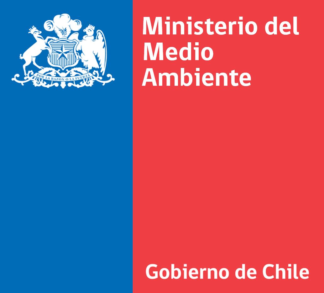 Foto de Ministerio Medio Ambiente