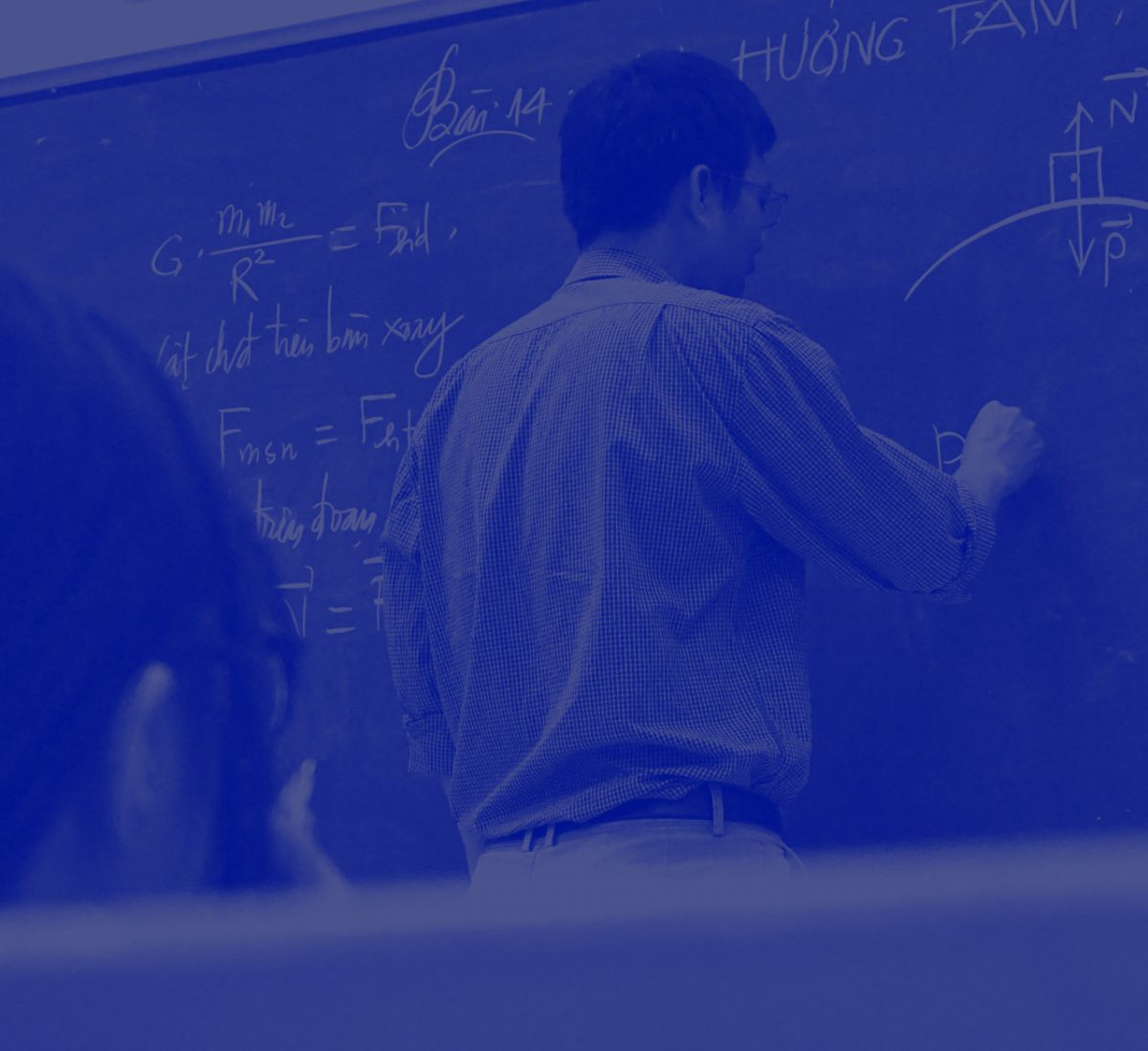 Foto post: A propósito del 11 de septiembre: 7 formas de enseñar sobre Derechos Humanos en clases