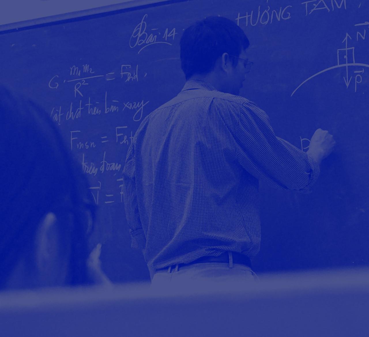 Imagen de A propósito del 11 de septiembre: 7 formas de enseñar sobre Derechos Humanos en clases