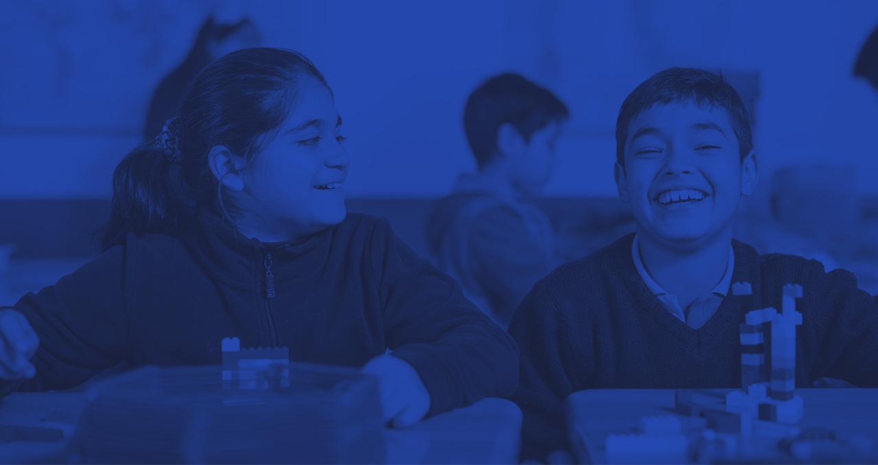 Imagen de Carta Educación 2020: ¿Cómo avanzar hacia la sociedad que queremos?
