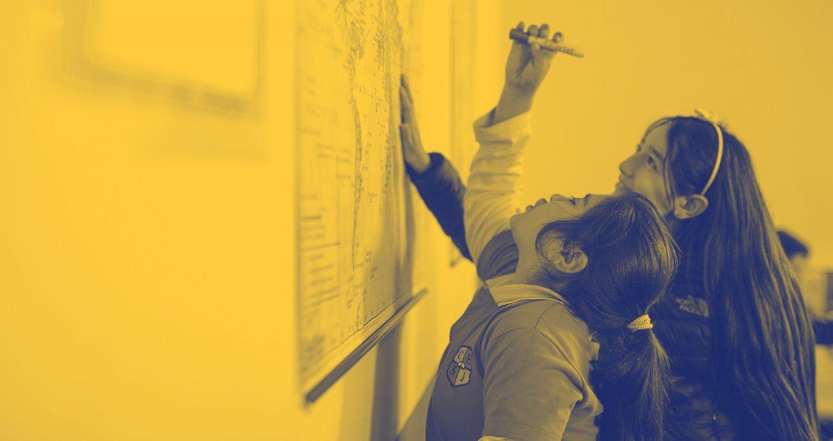 Foto post: Con trabajo en red, innovación y participación: así fortalecerán la formación ciudadana en Valdivia