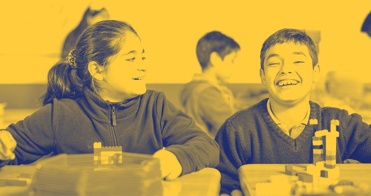 Imagen de Educación 2020 sobre SIMCE 2017: El diagnóstico está claro, es hora de innovar en la sala de clase