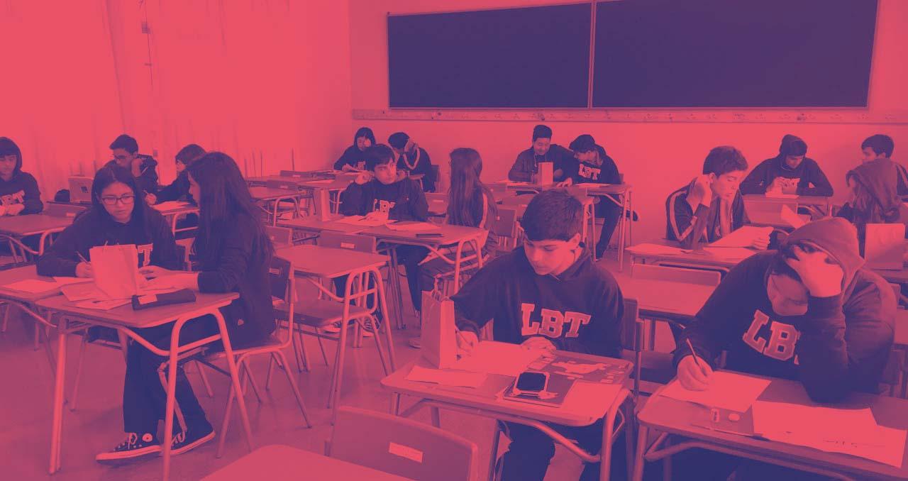 Imagen de Fríos que calan: las consecuencias de las bajas temperaturas en el aprendizaje