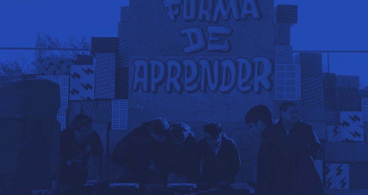 Foto post: Innovar para transformar la educación: la historia del Liceo América de Los Andes