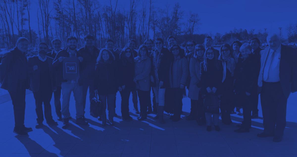 Foto post: Red de Directores por la Innovación: la ruta