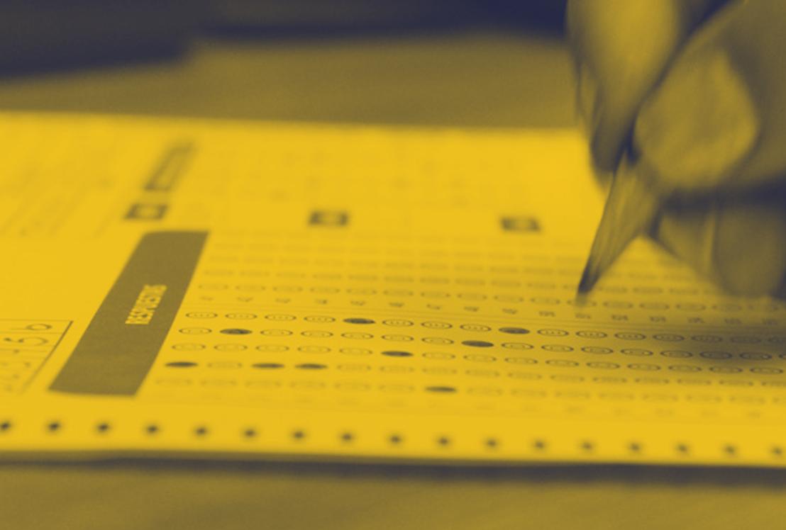 Imagen de PSU 2020: Algunas claves para entender el debate