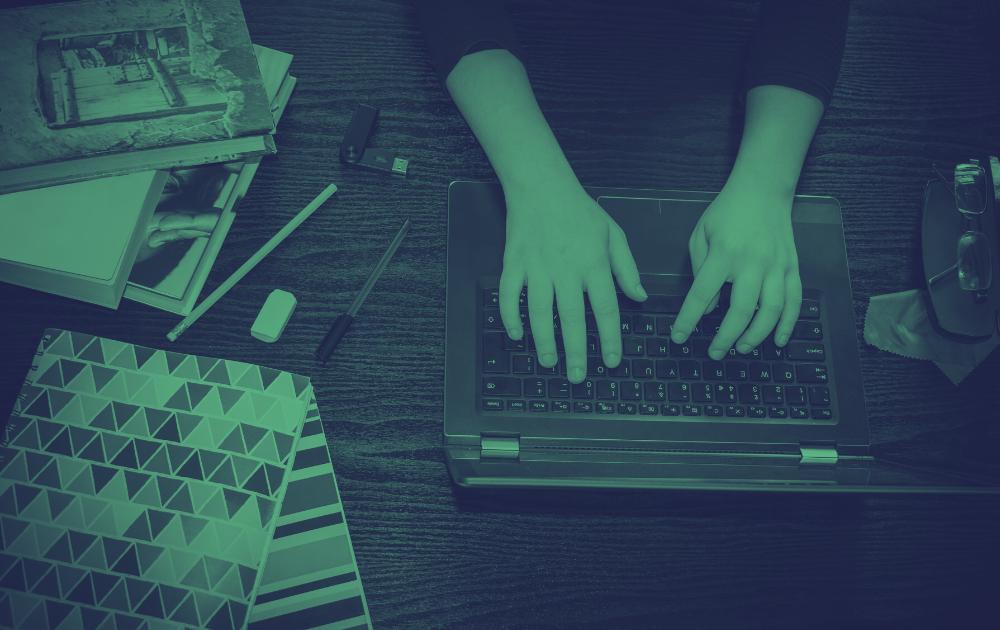 Imagen de #EstamosConectados: Queremos conocer tu experiencia frente al desafío de la educación en línea
