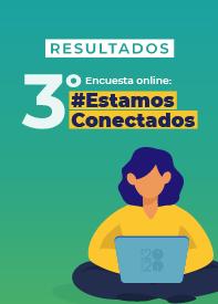 Foto de Resultados #EstamosConectados 3 (primera parte)