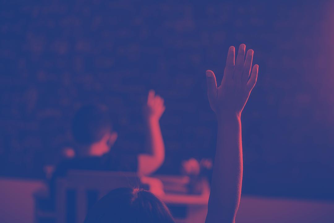 Imagen de Libertad de enseñanza: cinco claves para sumarte al debate con rigor y responsabilidad